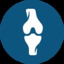 osteopatía integral